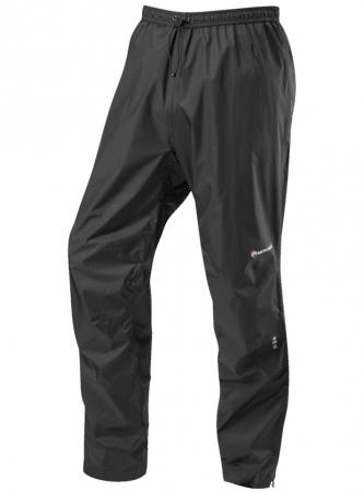 Pantaloni Montane Atomic DT0