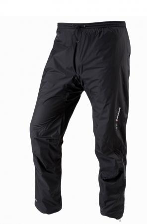 Pantaloni Montane Minimus [0]