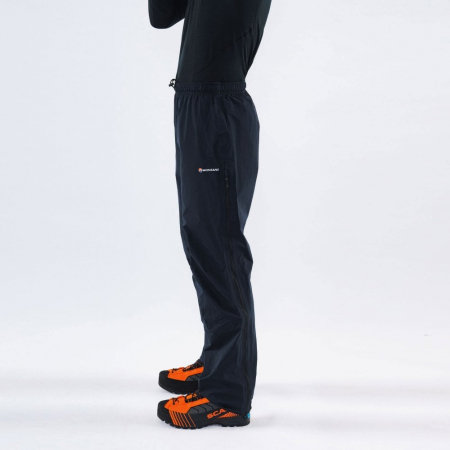 Pantaloni Montane Pac Plus GTX [5]