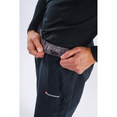 Pantaloni Montane Pac Plus GTX [7]