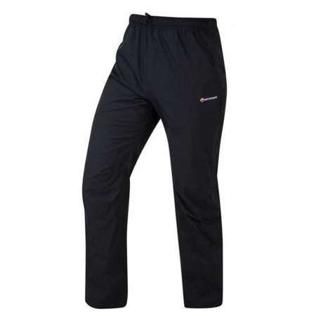 Pantaloni Montane Pac Plus GTX [0]