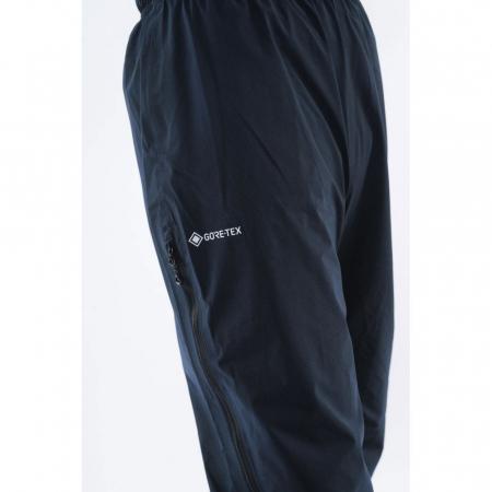 Pantaloni Montane Pac Plus GTX [4]