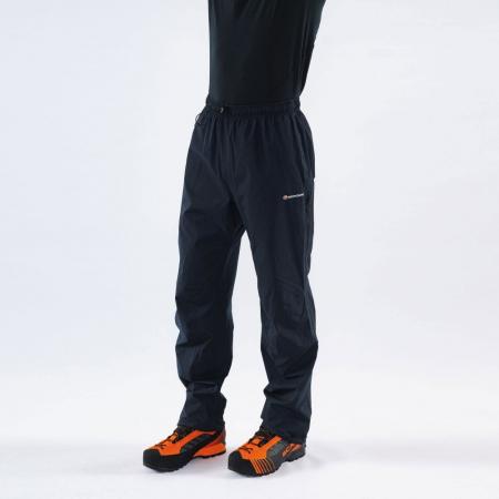 Pantaloni Montane Pac Plus GTX [11]