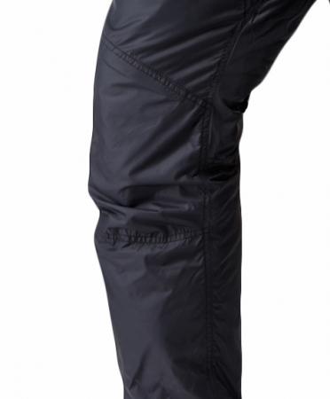 Pantaloni Montane Prism3