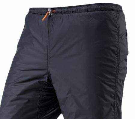 Pantaloni Montane Prism2