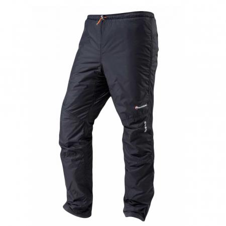 Pantaloni Montane Prism [0]