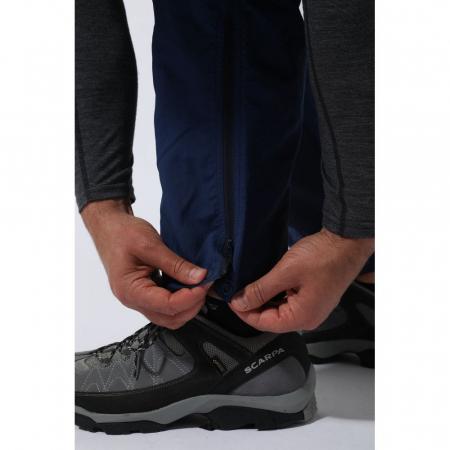 Pantaloni Montane Terra [5]