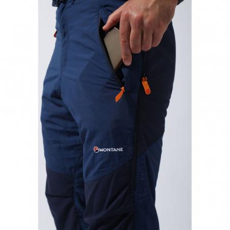 Pantaloni Montane Terra [6]