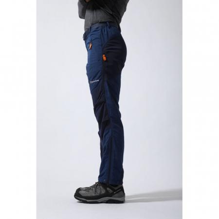 Pantaloni Montane Terra [2]