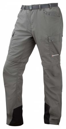 Pantaloni Montane Terra GT Converts [0]