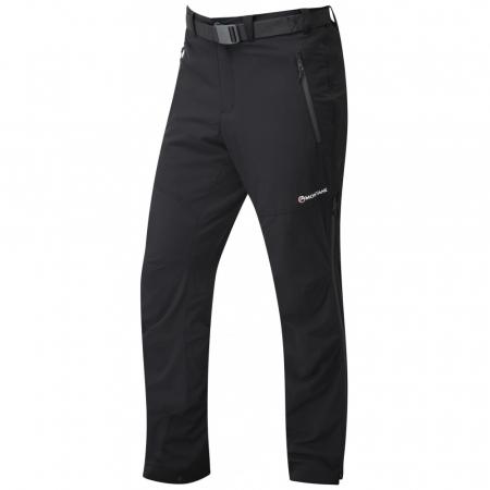 Pantaloni Montane Terra Guide [1]