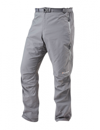 Pantaloni Montane Terra Pack0