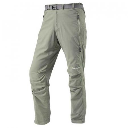 Pantaloni Montane Terra Pack [0]