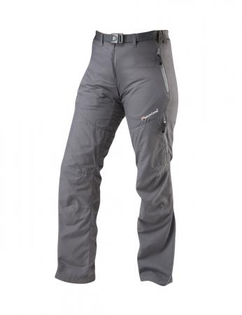 Pantaloni Montane Terra Pack lady [0]