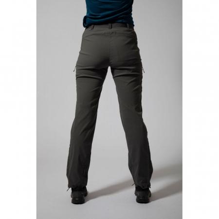Pantaloni Montane Terra Ridge W [3]