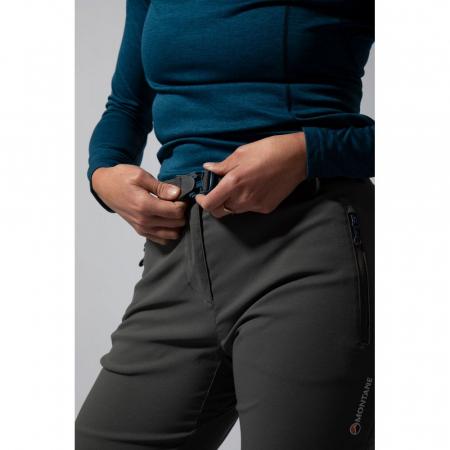 Pantaloni Montane Terra Ridge W [2]