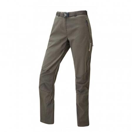 Pantaloni Montane Terra Ridge W [0]