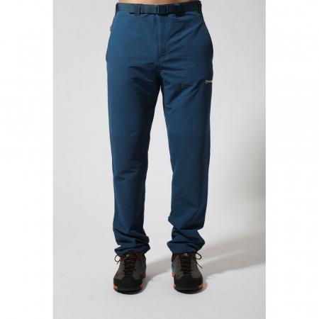 Pantaloni Montane Tor [2]