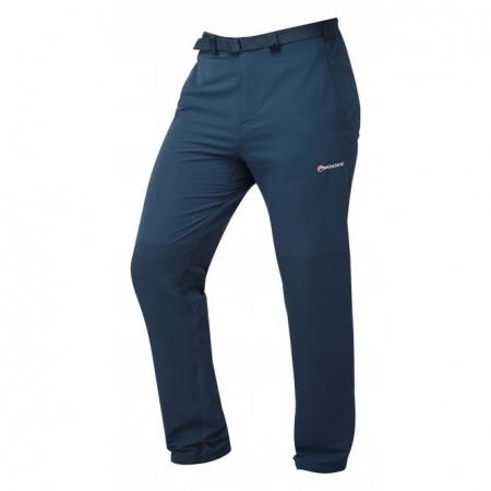 Pantaloni Montane Tor [0]