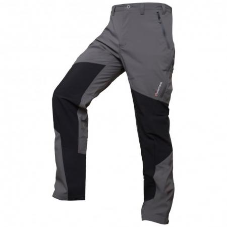 Pantaloni Montane Windjammer [0]