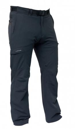 Pantaloni Pinguin Flow [2]