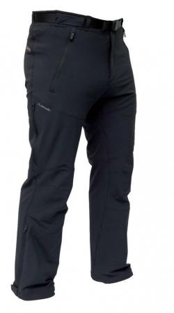 Pantaloni Pinguin Technical Softshell [1]