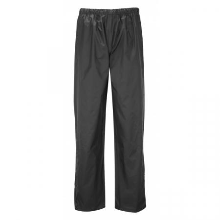 Pantaloni ploaie Trekmates Waterproof Wind [1]