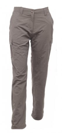 Pantaloni Regatta Medina short leg0