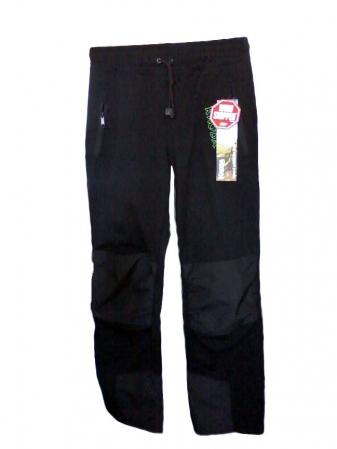 Pantaloni Softshell Kroda [1]