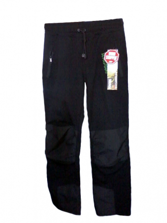 Pantaloni Softshell Kroda [0]
