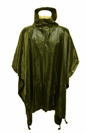 Pelerina ploaie Gelert Calais [0]