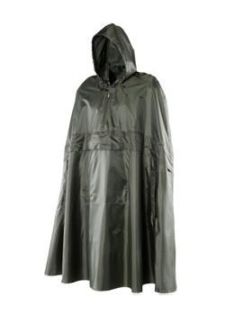 Pelerina ploaie Gelert Lyon [0]