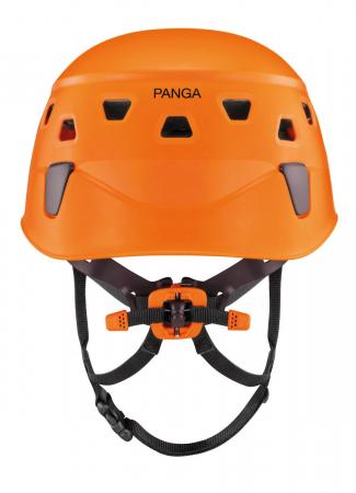 Petzl Casca Panga [2]