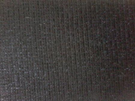 Piele foca ASA Yeti Syntethc 13 cm [0]