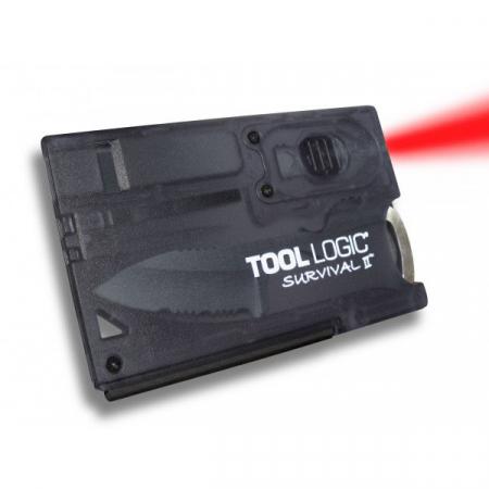 Placheta supravietuire Tool Logic [3]