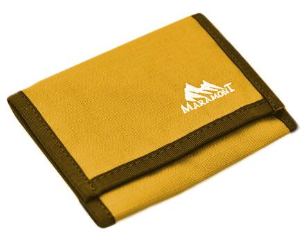 Portmoneu Maramont Man [0]