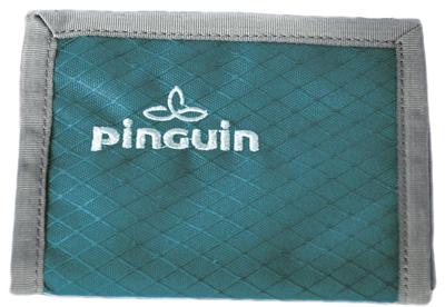 Portmoneu Pinguin [2]