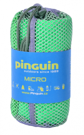 Prosop microfibra Pinguin XL 75x150cm5