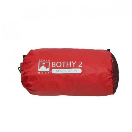 Refugiu Terra Nova Bothy 2 [0]