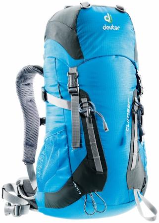 Rucsac Deuter Climber 22 l [0]