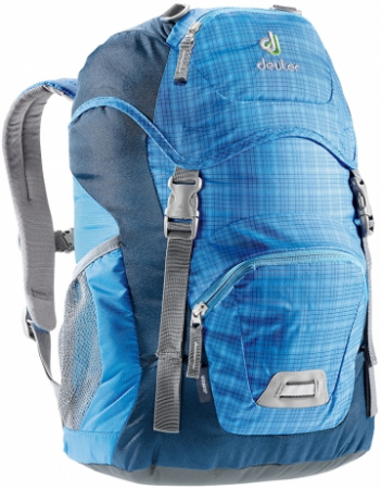Rucsac Deuter Junior0