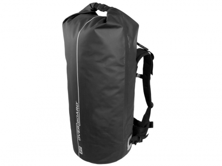 Rucsac impermeabil Overboard Dry tube 60 l [0]