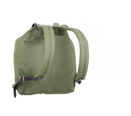 Rucsac Kohla Klassik 20l 7105, verde [1]