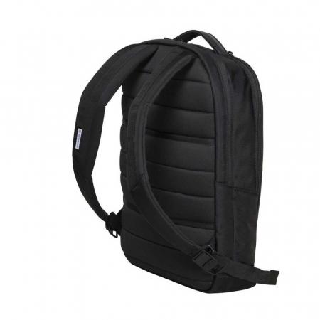 Rucsac laptop Victorinox Altmont 602151 16l [2]