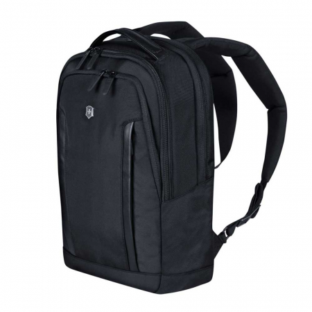 Rucsac laptop Victorinox Altmont 602151 16l [0]