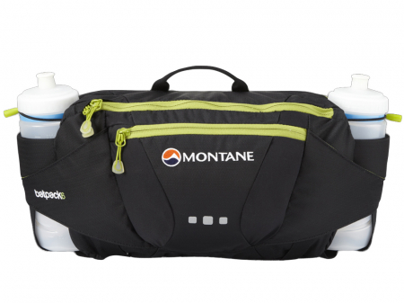 Rucsac lombar Montane Batpack 6L [3]