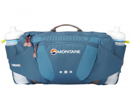 Rucsac lombar Montane Batpack 6L [2]