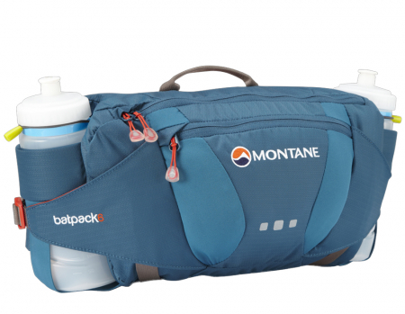 Rucsac lombar Montane Batpack 6L [1]