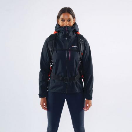 Rucsac Montane Fast Alpine 30 [32]