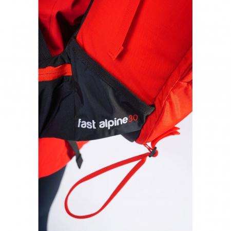 Rucsac Montane Fast Alpine 30 [30]